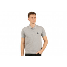 IB MEXIMY POLO T-SHIRT